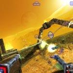 Скриншот Glider: Collect 'n Kill – Изображение 47