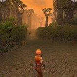Скриншот Darkened Skye
