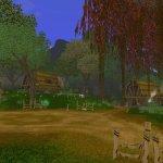 Скриншот N.E.O. Online  – Изображение 2