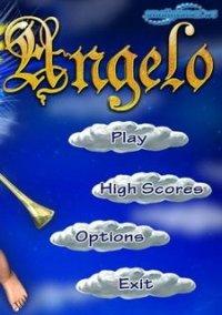 Обложка Angelo