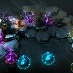 Скриншот Chaos Reborn – Изображение 8