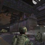 Скриншот Tom Clancy's Ghost Recon 2 – Изображение 35