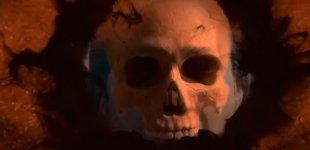 Assassin's Creed 4: Black Flag. Видео #23