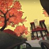 Скриншот TRI