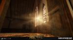Дайджест Indie-игр на CryEngine - Изображение 22