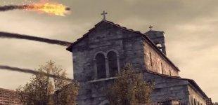 Total War: Attila. Видео #2