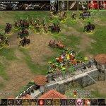 Скриншот Imperivm: Great Battles of Rome – Изображение 6