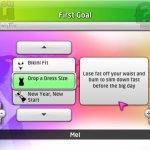 Скриншот Get Fit with Mel B – Изображение 7