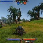 Скриншот Panzar: Forged by Chaos – Изображение 18
