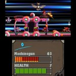 Скриншот Alien Chaos 3D – Изображение 6