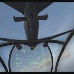 Скриншот VTOL VR – Изображение 5
