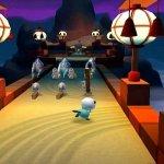 Скриншот PokéPark 2: Wonders Beyond – Изображение 43