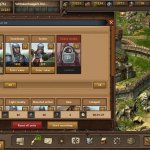 Скриншот Tribal Wars 2 – Изображение 9