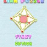 Скриншот Link Puzzle