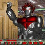 Скриншот Alien Cabal – Изображение 17