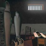Скриншот Egypt 1156 B.C.: Tomb of the Pharaoh – Изображение 6