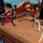 Скриншот Sid Meier's Pirates! (2004) – Изображение 70