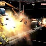 Скриншот Armored Core: Silent Line Portable – Изображение 3
