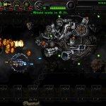 Скриншот Astrobatics – Изображение 6