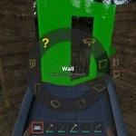 Скриншот Dead Inside – Изображение 9