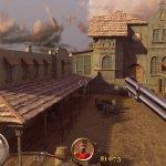 Скриншот Gun Warrior – Изображение 9