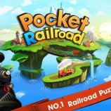 Скриншот Pocket Railroad