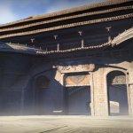 Скриншот Dynasty Warriors 9 – Изображение 50