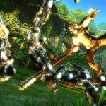 Скриншот Enslaved: Odyssey to the West - Premium Edition – Изображение 25