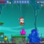 Скриншот Santa Claus Adventures – Изображение 17