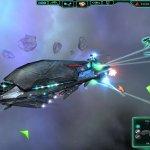 Скриншот Genesis Rising: The Universal Crusade – Изображение 21