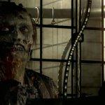Скриншот Resident Evil HD Remaster – Изображение 34