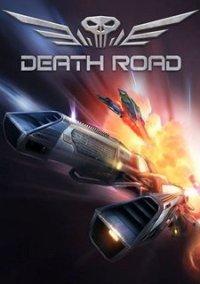 Обложка Death Road
