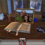 Скриншот Millenium Secrets: Emerald Curse – Изображение 1