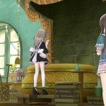 Скриншот Atelier Totori: The Adventurer of Arland – Изображение 81