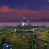 Скриншот Герои неба: Вторая мировая – Изображение 3