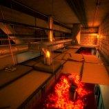 Скриншот Hot Lava – Изображение 6