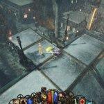 Скриншот The Incredible Adventures of Van Helsing 2 – Изображение 6