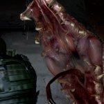 Скриншот Resident Evil 6 – Изображение 199