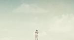 Авторы Year Walk и Device 6 делают игру о беспощадном океане - Изображение 3