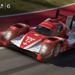 Скриншот Forza Motorsport 6 – Изображение 15