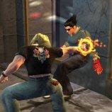 Скриншот Tekken 4 – Изображение 6