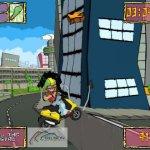 Скриншот Scooty Races – Изображение 6