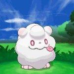 Скриншот Pokémon Y – Изображение 90