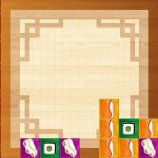 Скриншот Sushi Shift