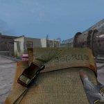 Скриншот Specnaz 2 – Изображение 29