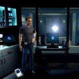Скриншот CSI: Hard Evidence