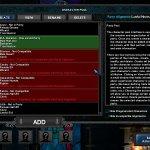 Скриншот The Temple of Elemental Evil: A Classic Greyhawk Adventure – Изображение 67