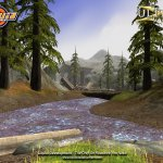 Скриншот Ultima X: Odyssey – Изображение 20