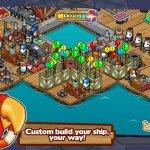 Скриншот Raft Pirates – Изображение 1