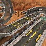 Скриншот TrackMania (2003) – Изображение 42